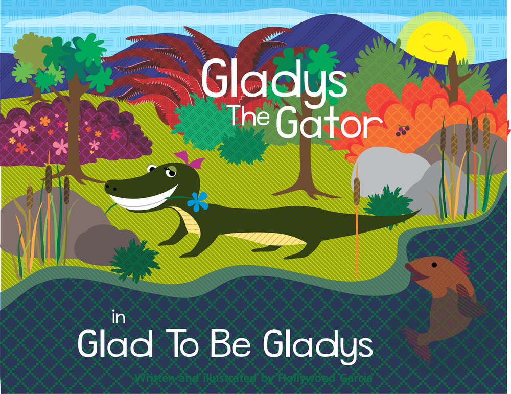 Gladys4.png