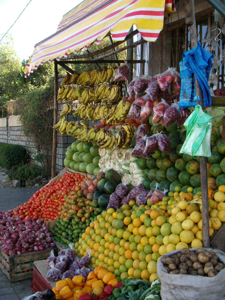 colorful_produce.jpg