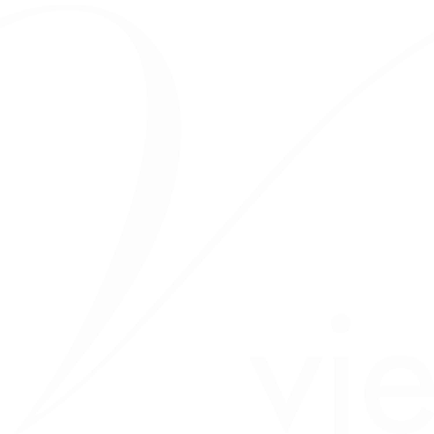 Vie Restaurant | Fine Dining in Western Springs by Paul Virant