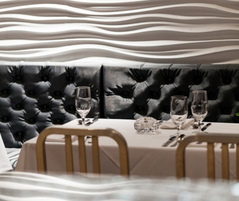 vie-seating-wavy-wall.jpg