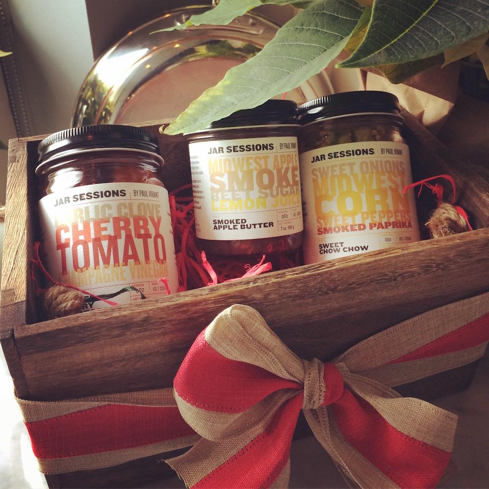 jars-gift-set.JPG