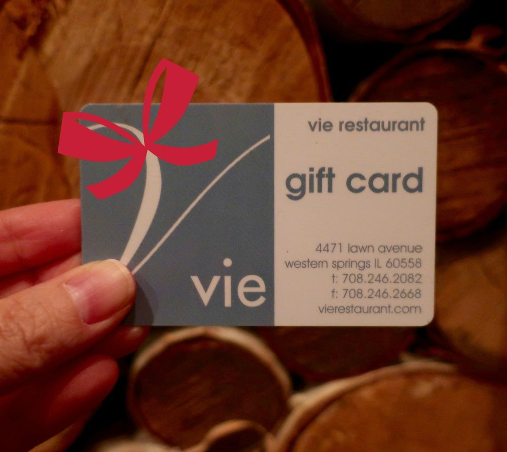 vie-gift-card-holiday.jpg