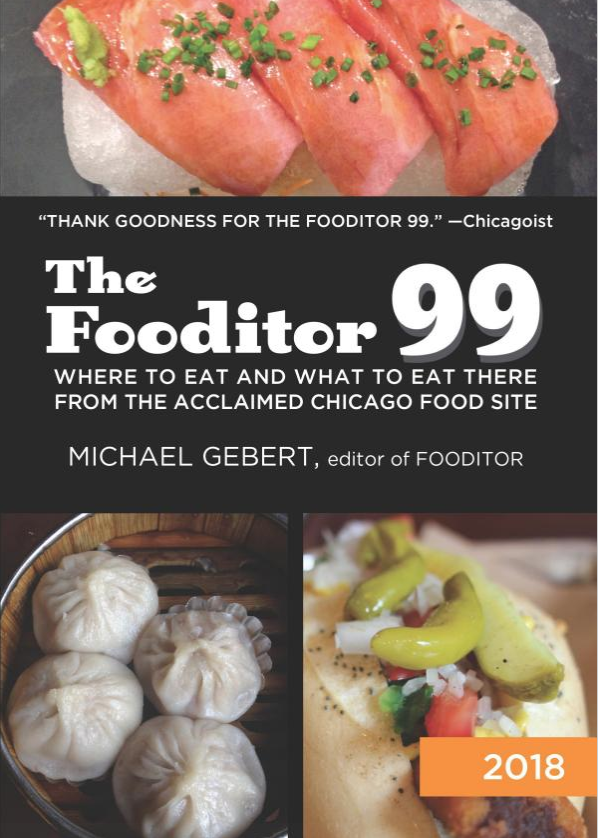fooditor-99-2018.png