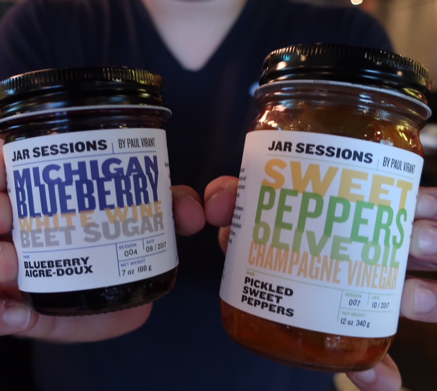 jar-sessions-holding-blueberry-peppers.JPG