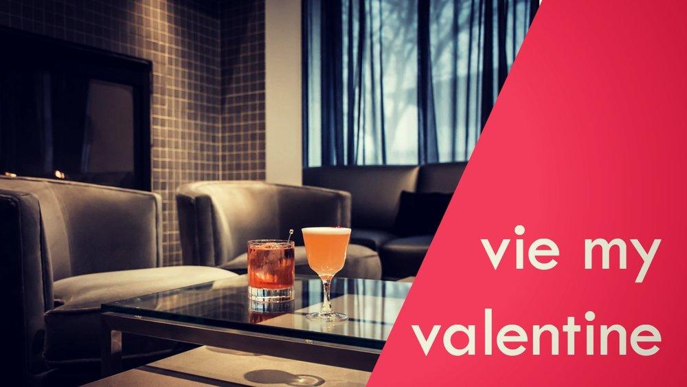 vie-valentines-18.jpg