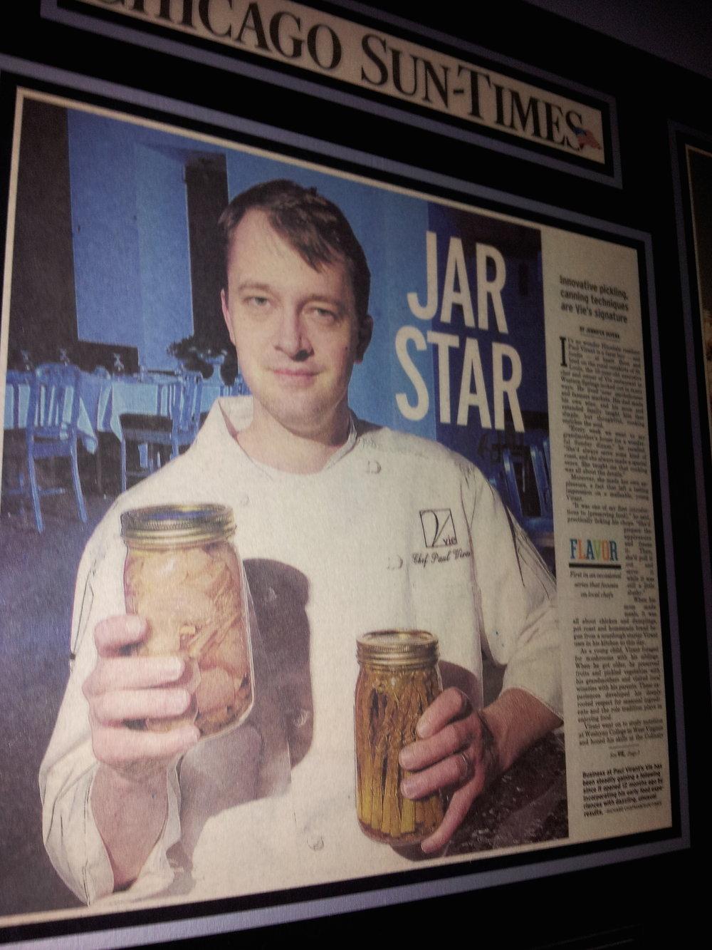 jar-star-2005.jpg