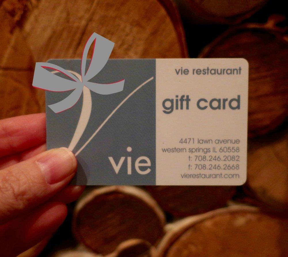 vie-gift-card.jpg