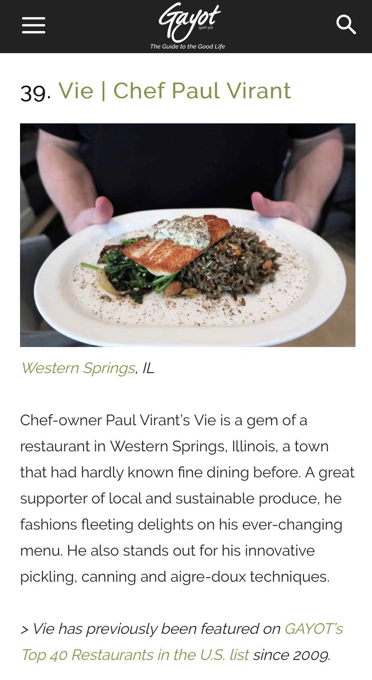 vie-restaurant-top-40-gayot.jpg