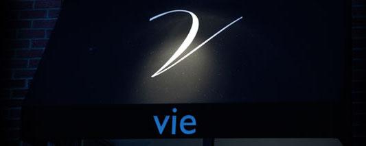 vie-awning.jpg