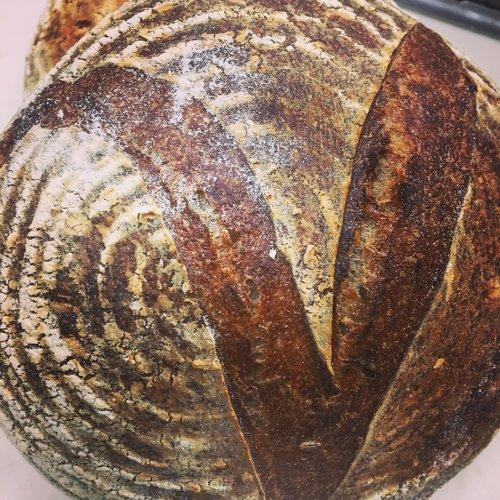bread1.jpeg
