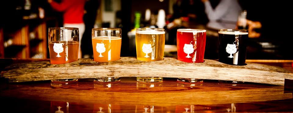 imperial-oak-beer-dinner-vie.jpg