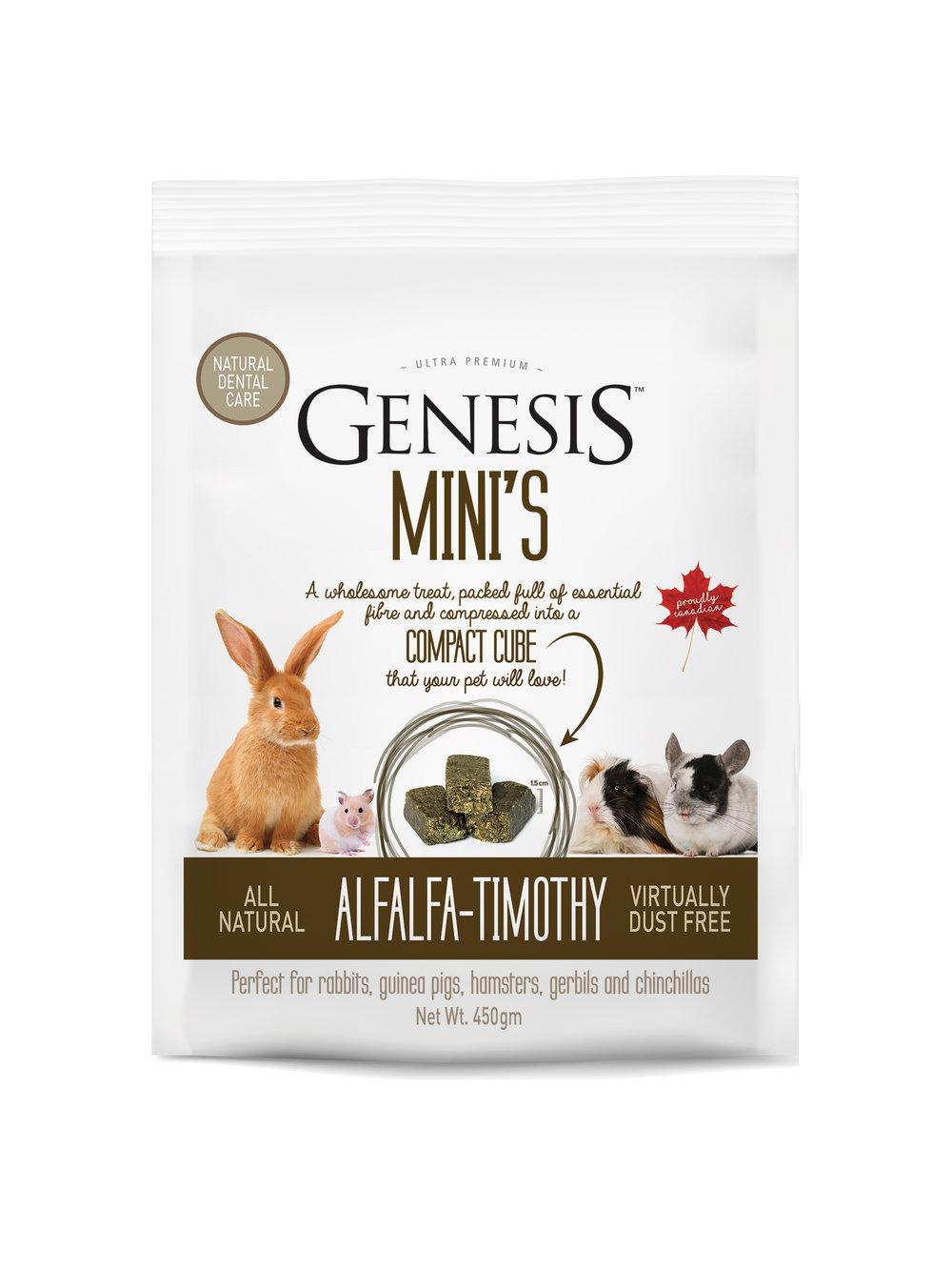 Genesis MINI'S Alfalfa-Timothy Packaging MOCK-UPS.jpg