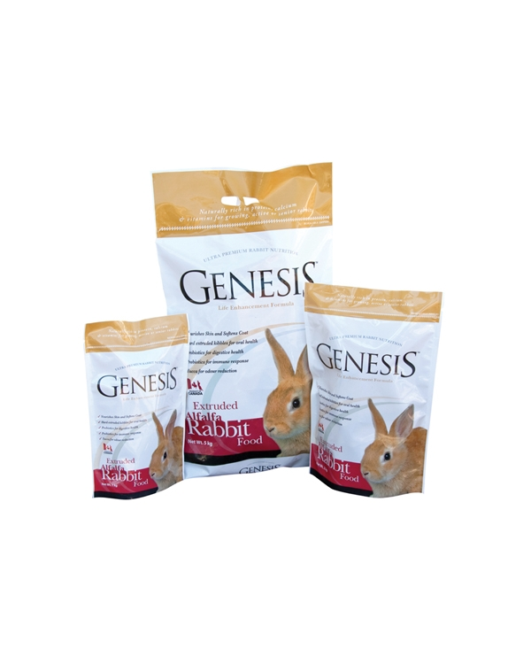 Genesis Extruded Alfalfa Food.jpg