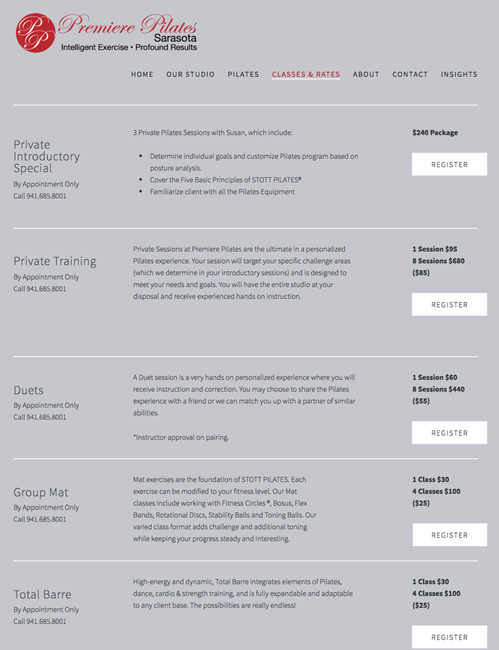 premiere-pilates-sarasota-pricing-page.png