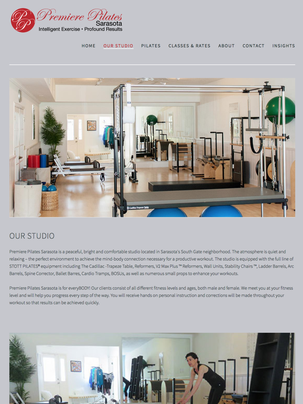 premiere-pilates-sarasota-studio-page.png