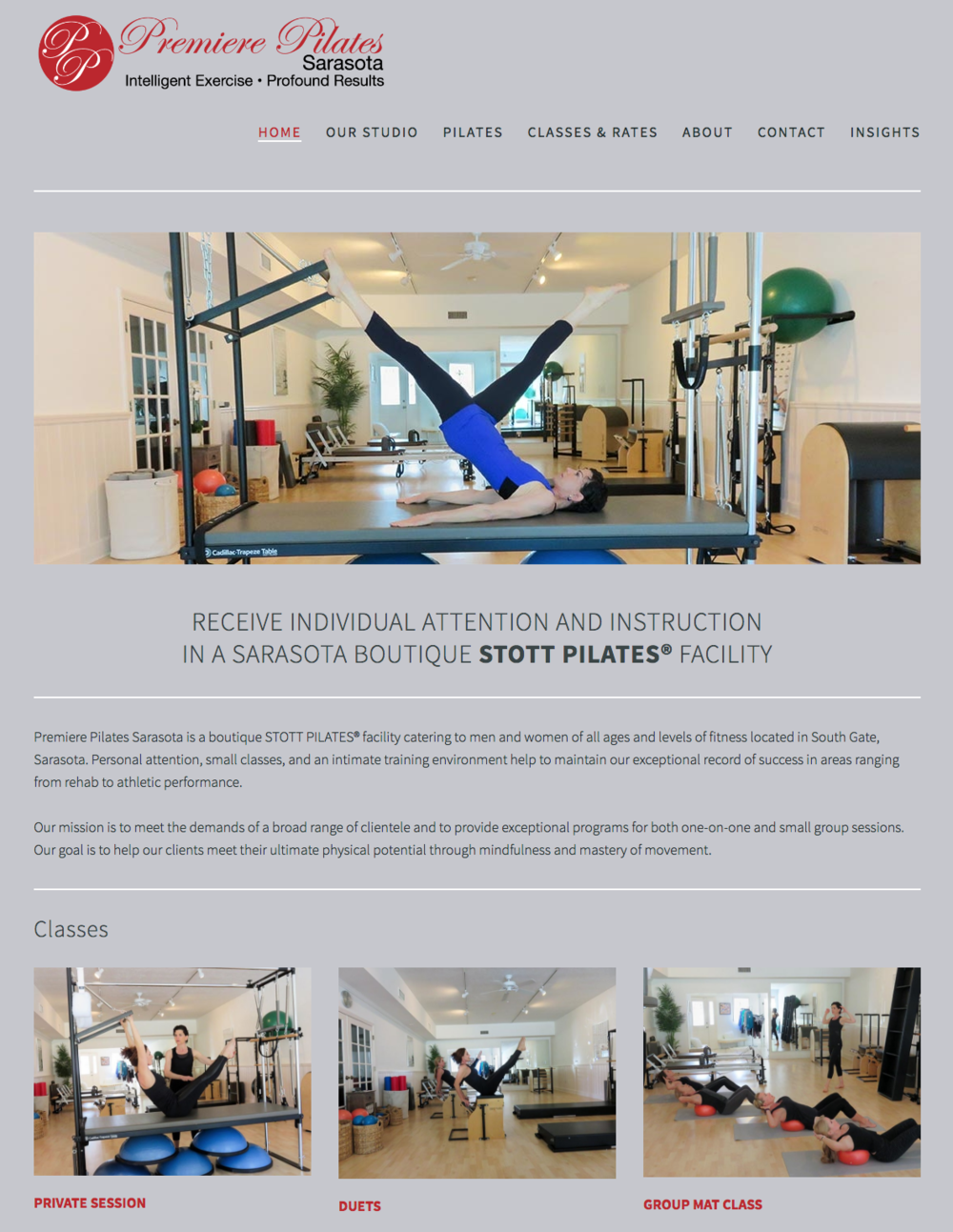premiere-pilates-sarasota-web-home-page.png