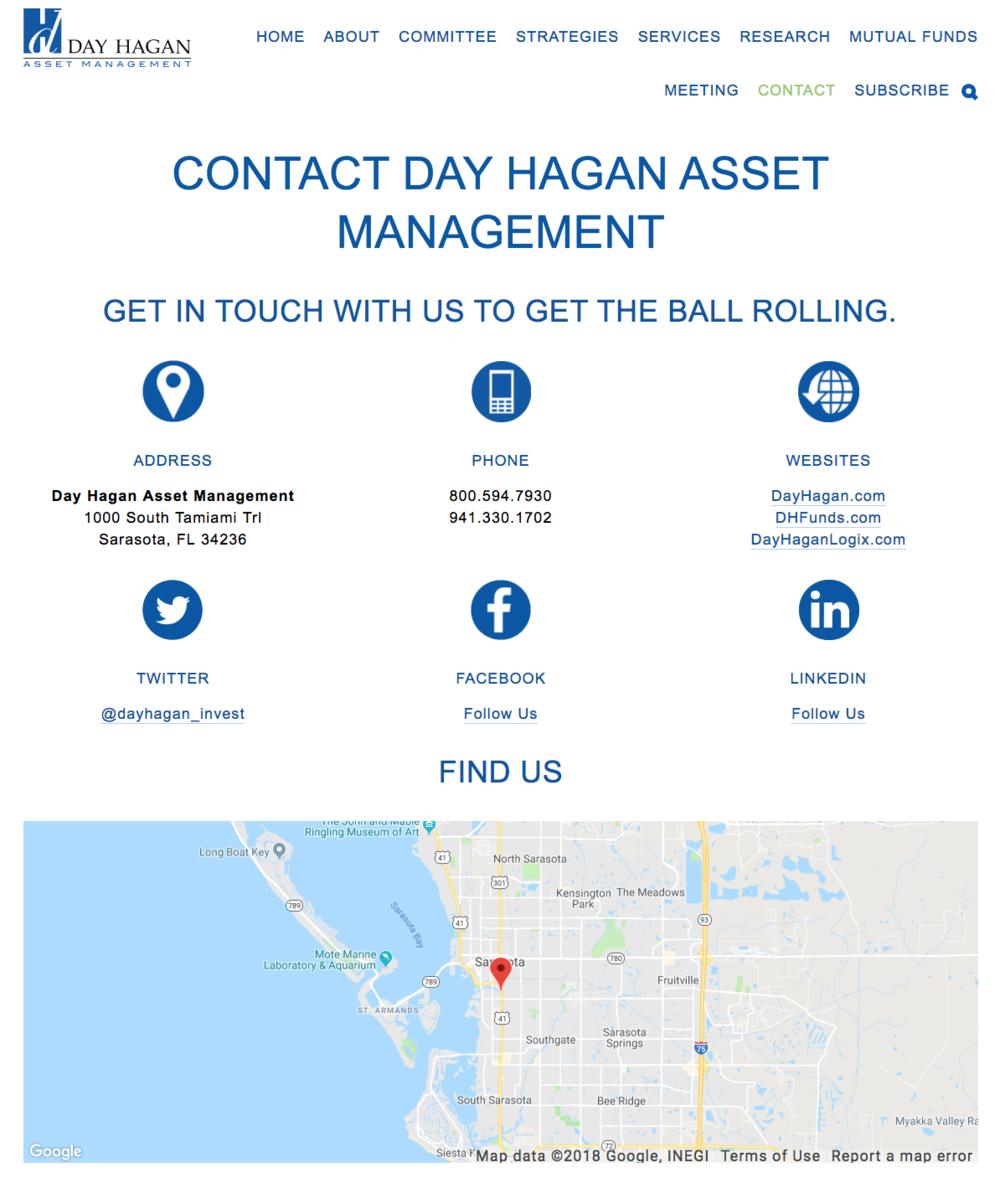 day-hagan-contact-page.png