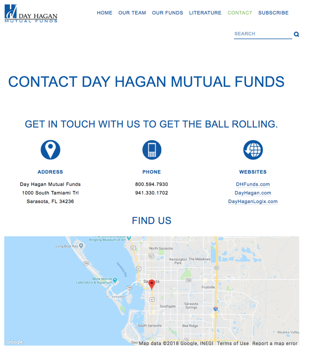 dhfunds-contact-page.png
