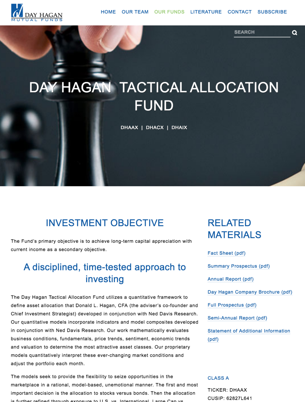 dhfunds-tactical-allocation-fund-page.png