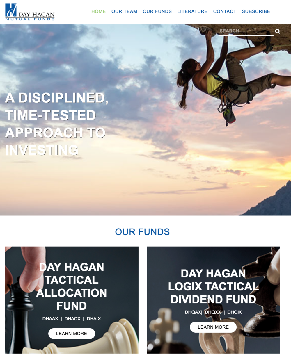 dhfunds-web-home-page.png