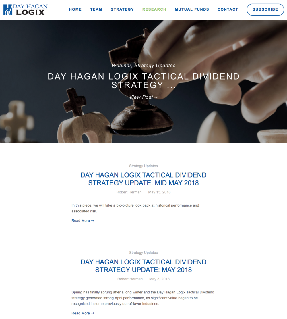 day-hagan-logix-tactical-research-page.png
