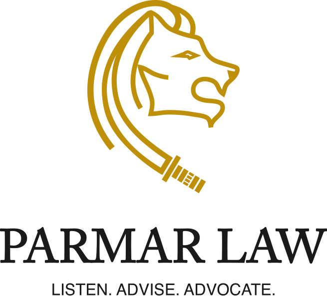 Parmar Logo FINAL.JPG