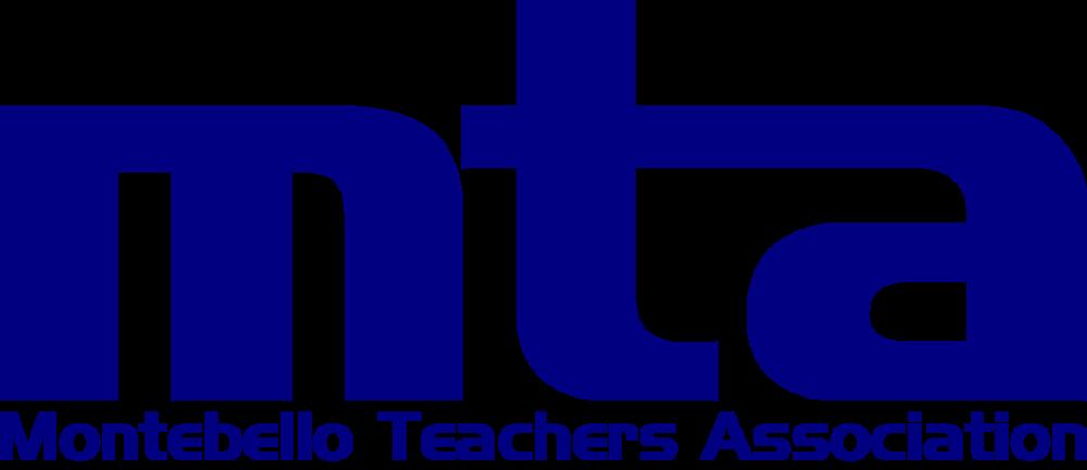 MTA_Logo_Navy.png