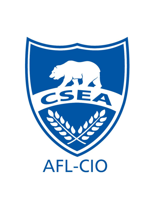 csea-logo.png