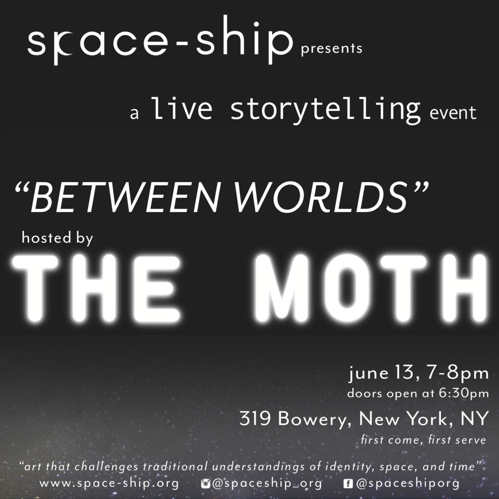 MOTH_flyer.png
