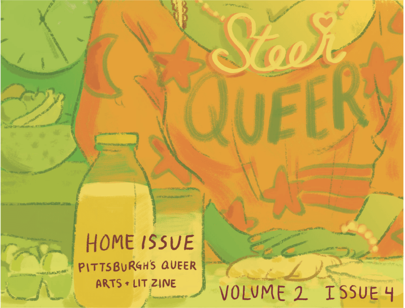 Volume 2 Issue 4   -