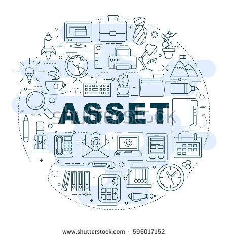 you are your own biggest asset robertbochsler com