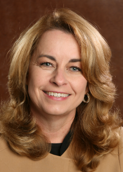 Donna Watson, RN  Medtronic