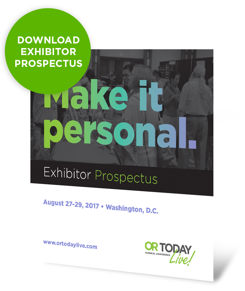 download-exhibitor-prospectus.png