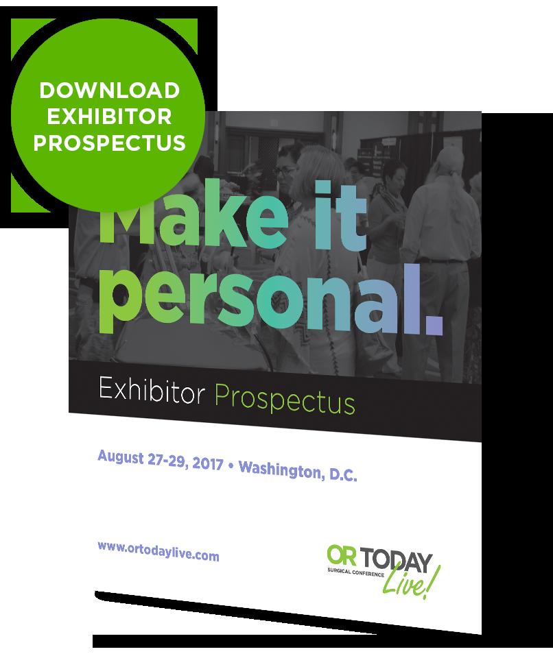 download-exhibitor-prospectus.png
