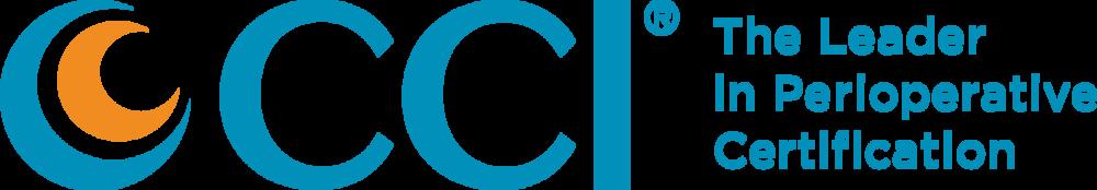 CCI Logo_HORIZ_tag_clr-01.png