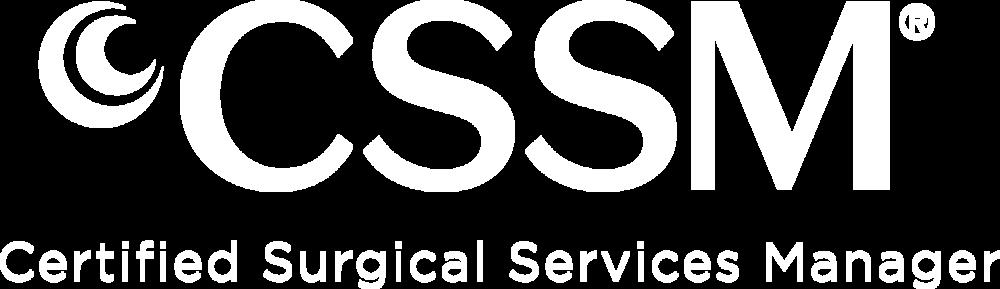 CSSM_tag_clr-01.png