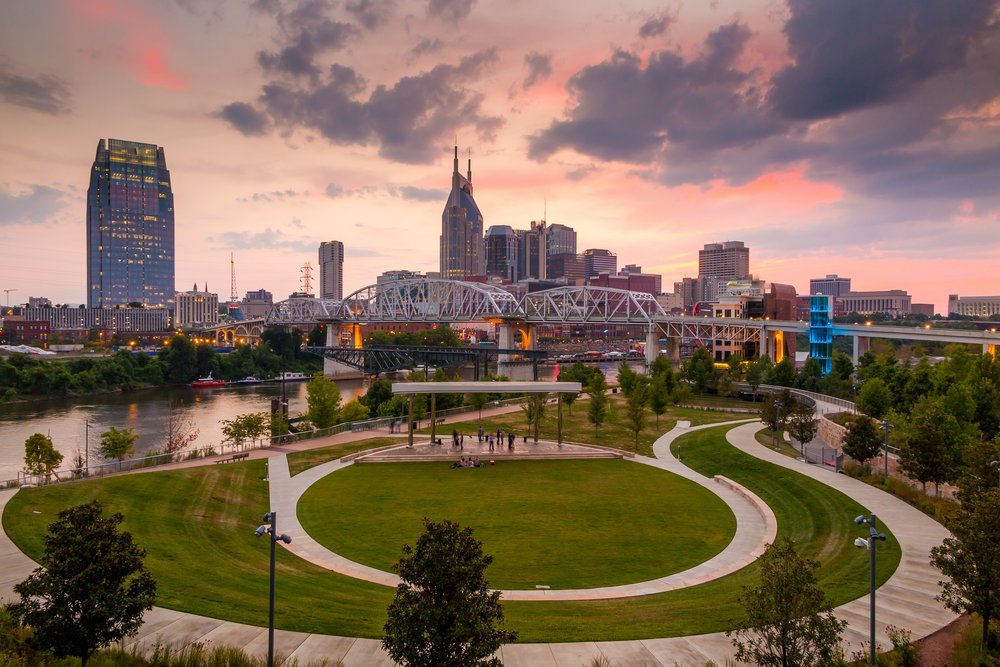 bigstock-Nashville-Tennessee-downtown-s-95562746.jpg