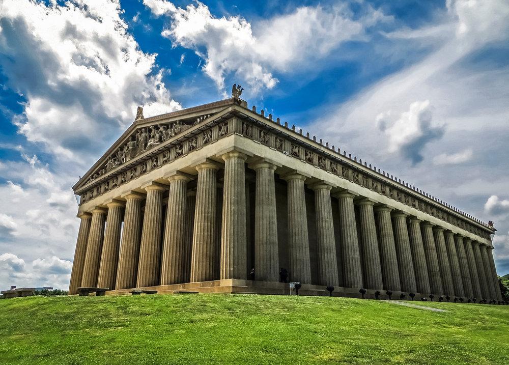 bigstock-The-Parthenon-Replica--Nashvi-112785962.jpg