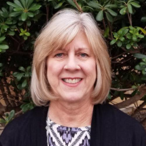 Deborah Austin.jpg