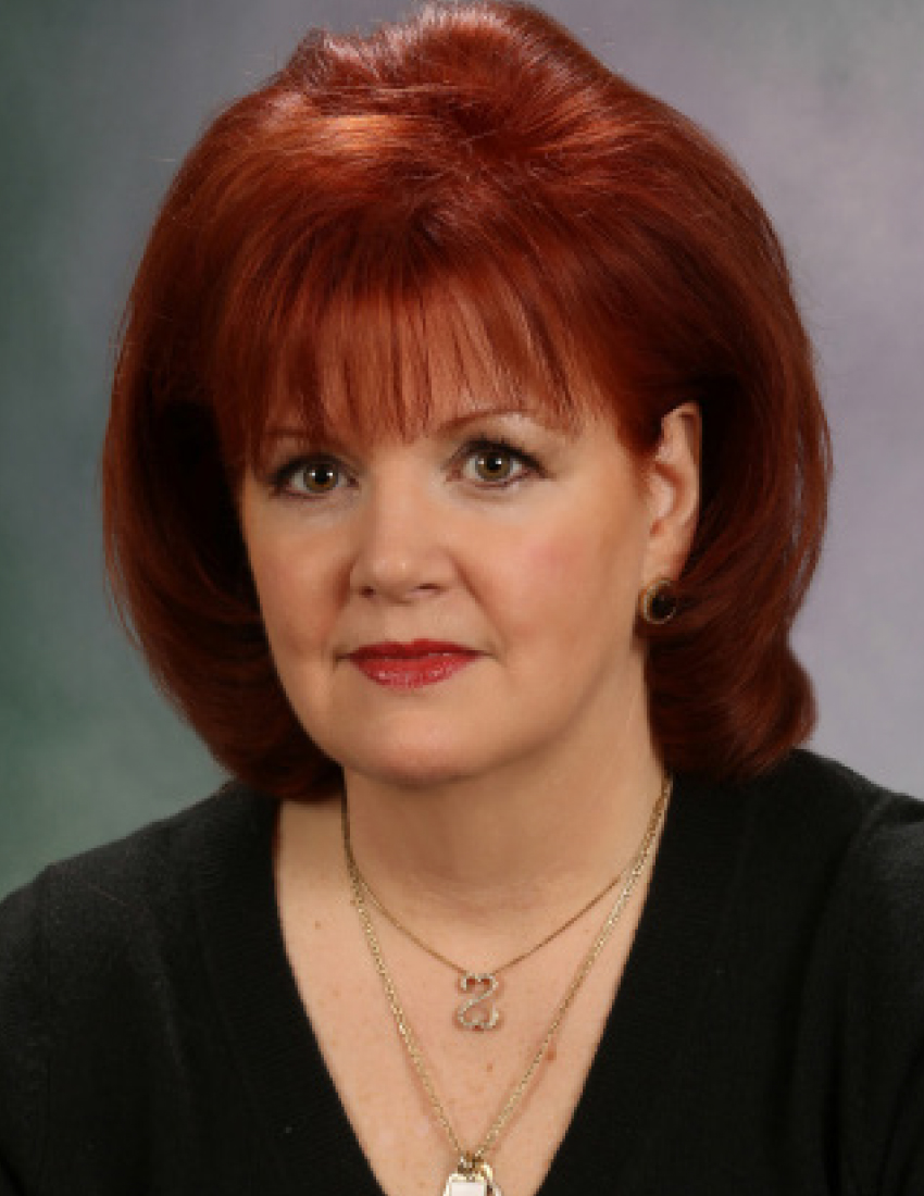 Phyllis Quinlan,    RN, President, MFW Consultants to Professionals