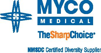 Logo_MYCO-Medical_RGB_1_Full-Version.png