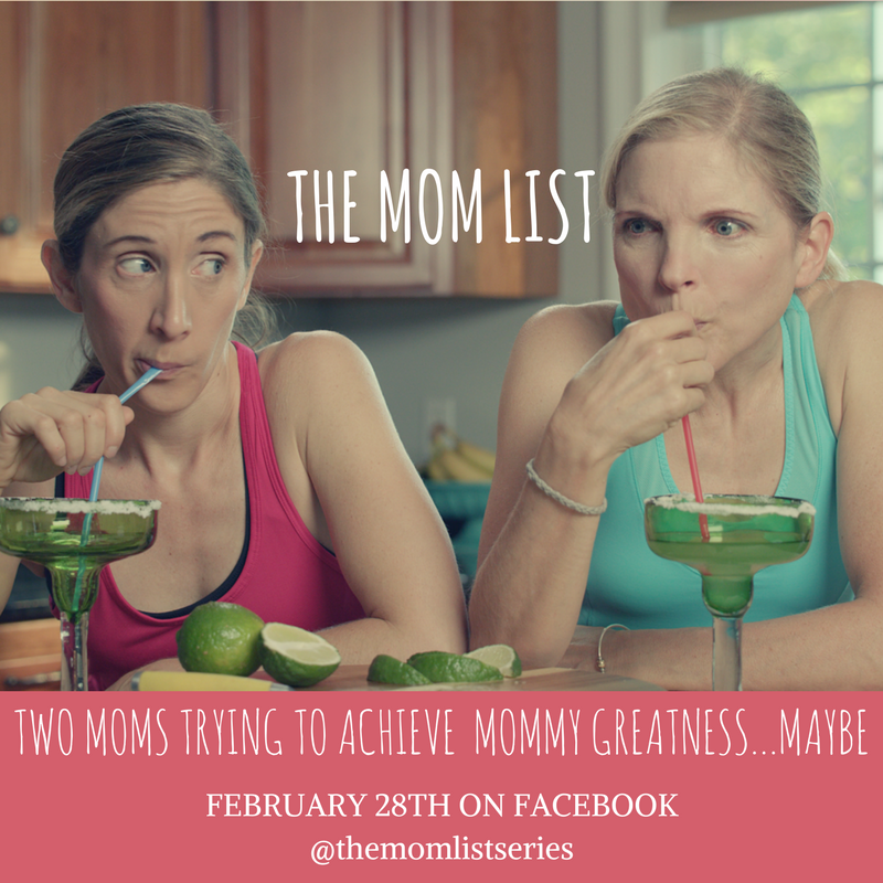 THE MOM LIST POSTER.png