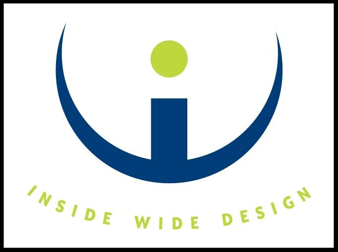 IW_logo_large_final.jpg