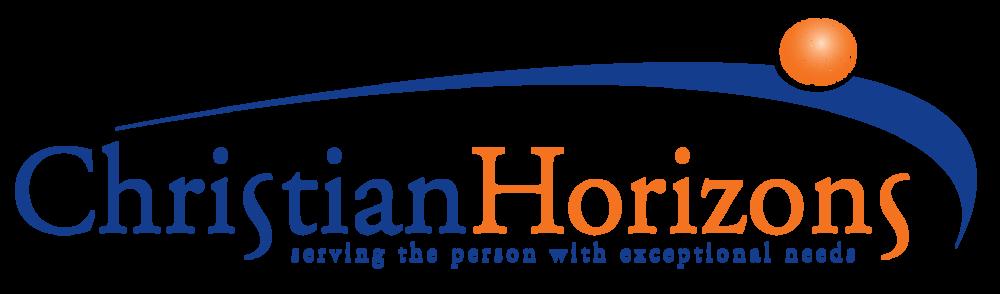 Christian-Horizons-logo.png