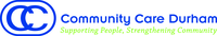 community-care-durham-logo_thumbnail_en.png
