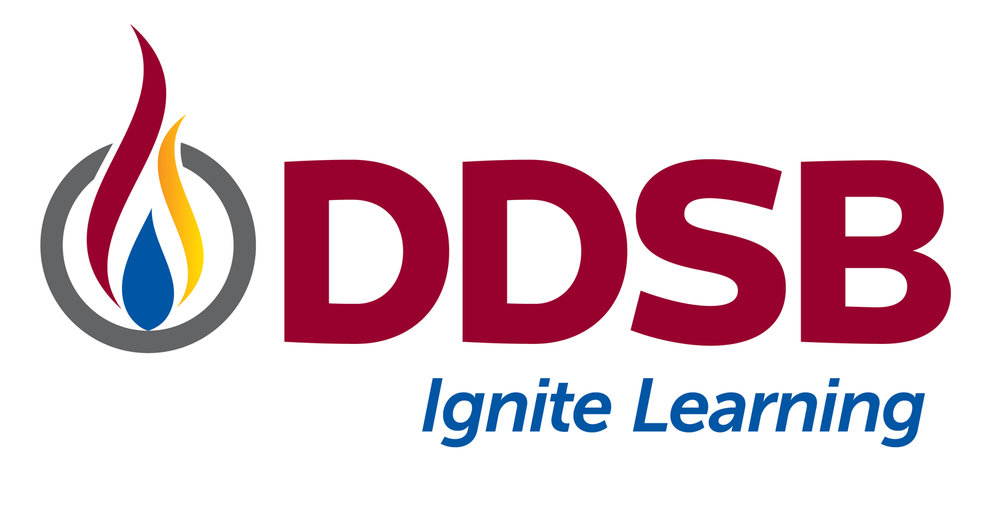 DDSB Ignite Learning Logo CMYK.jpg