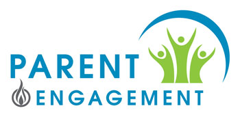 Parent-Engagement-Logo-CMYK.jpg