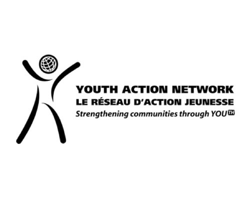 youth_action_network.jpg