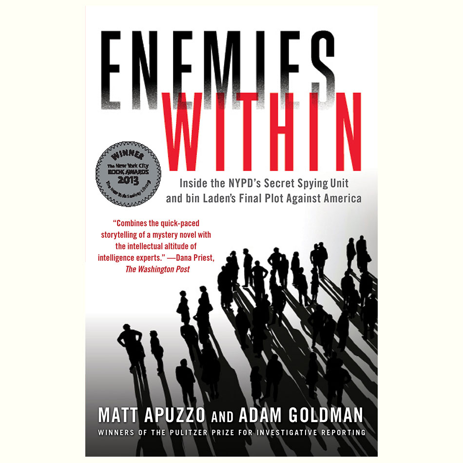 Enemies-Within_MattApuzzo_AdamGoldman.jpg