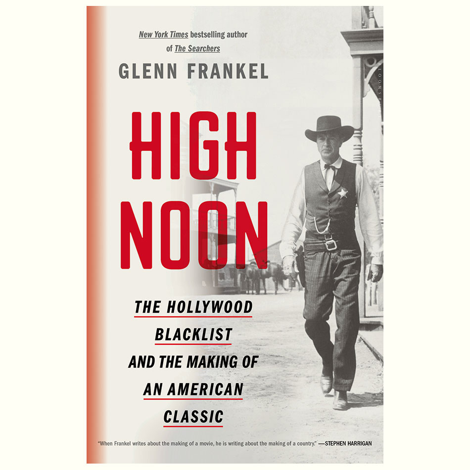 High-Noon_Glenn-Frankel.jpg